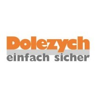 Dolezych Downloads