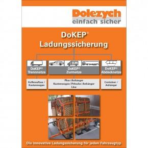 DoKEP-290x290