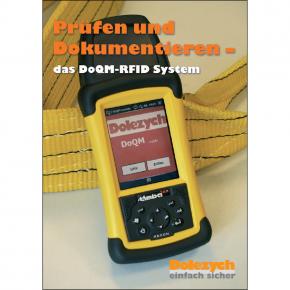 DoQM-RFID-Dolezych-290x290