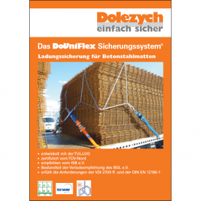 DoUniFlex-Betonstahlmatten-Dolezych-Information