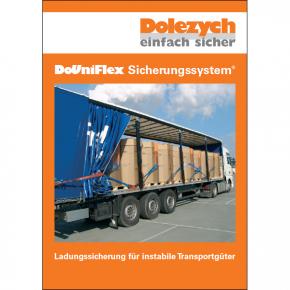 DoUniFlex-Oktatainer-Dolezych-Flyer