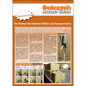 Nachhaltige-Logistik-Dolezych-290x290