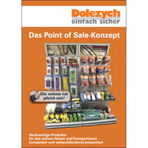 Point-of-Sale-Dolezych-290x290