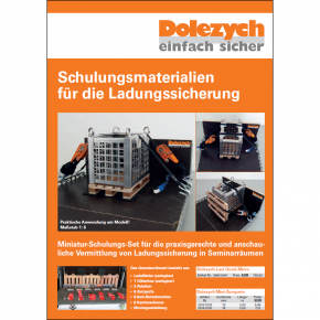 Schulungsmaterial-Ladungssicherung-Dolezych-290x290