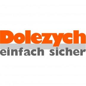 Dolezych Logo