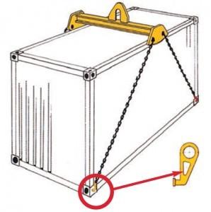 traversen-do-112-container-traverse-dolezych-298x300
