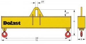 traversen-do-310-starr-dolezych-300x155