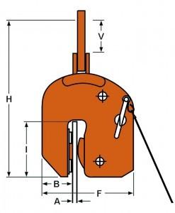 Hebeklemmen-Do-24k-Hebeklemme-für-Spundbohlen-mit-Fernentriegelung-2-Dolezych-08881125-247x300