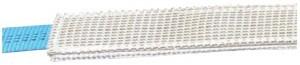 Gurtcontroller-300x65