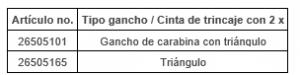 Aseguramiento de carga 35.png
