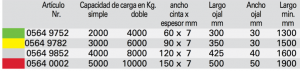 Eslingas planas 10.jpg.png.jpg