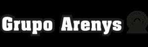 arenys-logo