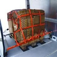 mallas de carga 1