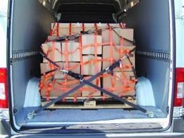 mallas de carga 10