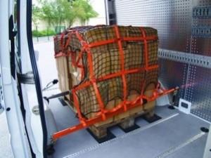 mallas de carga 14