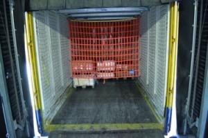 mallas de carga 31