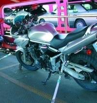 motocicletas 3