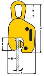 Garras de elevacion8