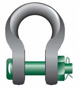 Green-Pin-Grillete10