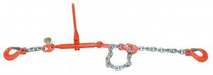 cadenas de sujecion2