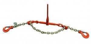 cadenas de sujecion4