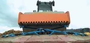 cadenas de sujecion9