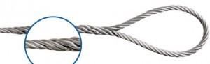 eslingas de cable 1