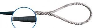 eslingas de cable 2