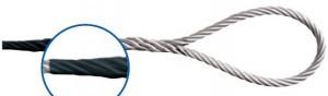eslingas de cable 3