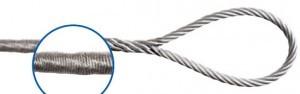 eslingas de cable 4