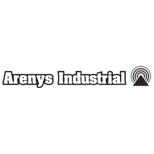 arenys-industrial