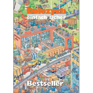 Dolezych-Bestseller-2014q