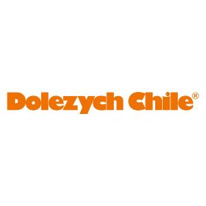 Dolezych Chile