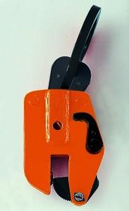 Hebeklemmen Do 87 MPC Hebeklemme mit schwenkbarer Aufhängeöse Modell 2