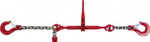 PowerLash L-140 Ratschlastspanner 29850801