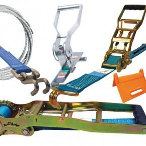 Verkauf-Ladungssicherung-290x290