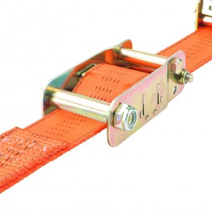 domess-2-vorspannkraftmessgeraet-dolezych-300x300