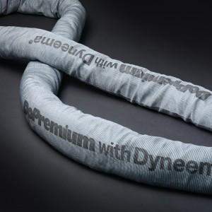 dopremium-dyneema-rundschlinge-2014-q-300x300