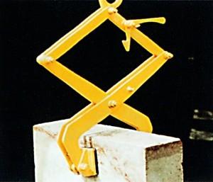 hebezangen-do-620-rechteckprofilzange-dolezych1-300x257