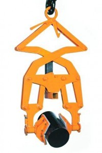 hebezangen-do-650-wendezange-dolezych1-200x300