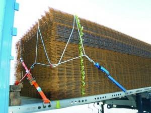 Ladungssicherung-für-Betonstahlmatten-1-300x225
