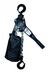 Black-Series-Hebelzug-mit-Textilkettenspeicher-S-Dolezych-199x300