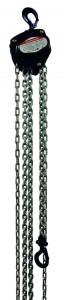 Black-Series-Stirnradflaschenzug-Dolezych-08989905-64x300
