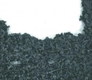 Gerissene-Antirutschmatte-300x262