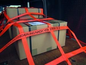 Ladungssicherungsnetz-SITnet-2-300x225
