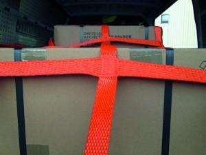Ladungssicherungsnetz-SITnet-3
