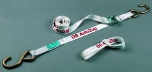 Motorradzurrgurt-für-DB-Autoverzurrung-e1441189221281