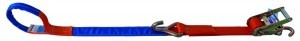 PKW-Zurrgurt-mit-Schlaufe-für-Felgensicherung-300x41