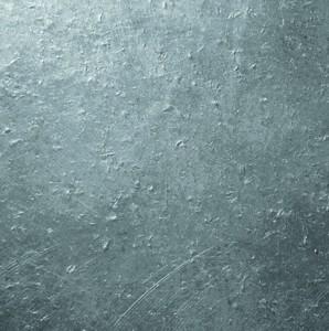 Schwerlast-Antirutschmatte