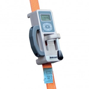 Vorspannkraftmessgerät-DoMess4